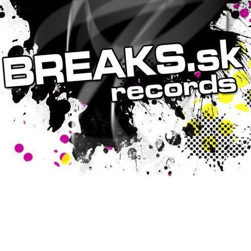 Breaks.sk Records's avatar