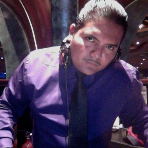 DJ CISCO KID's avatar