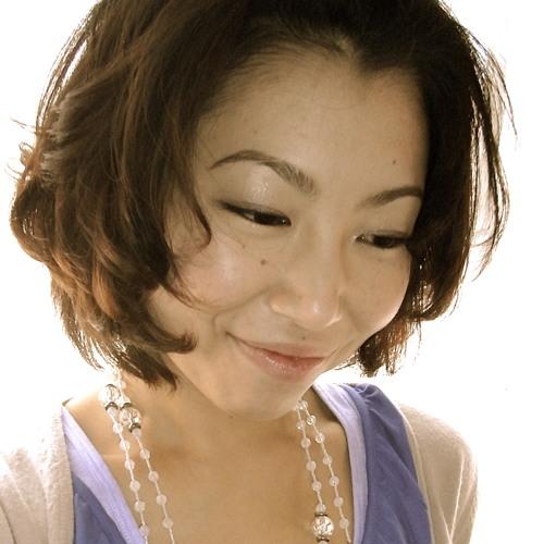 DJ KAYO's avatar
