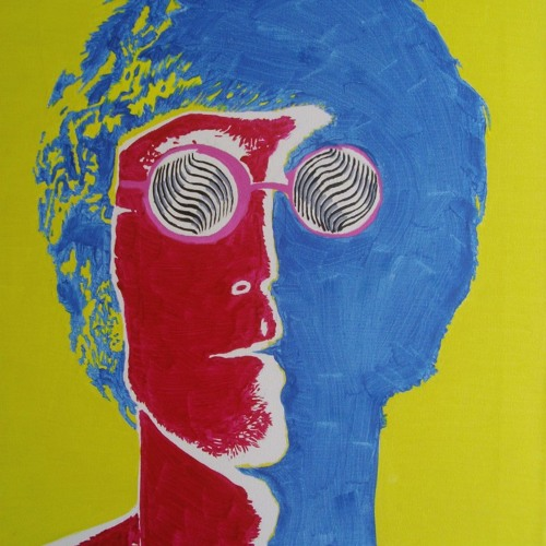 Zigurat's avatar