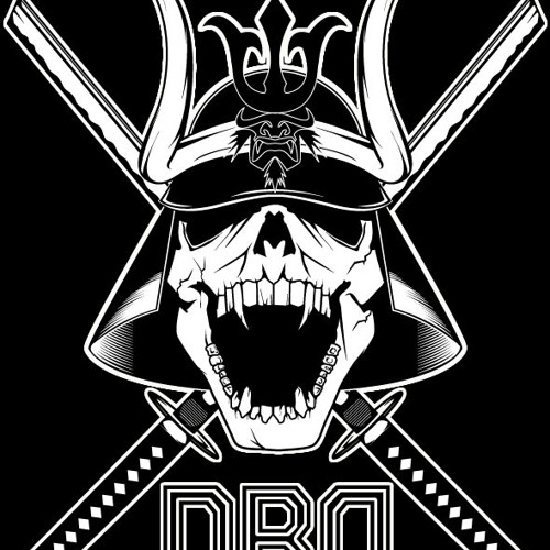 DBDclothing's avatar