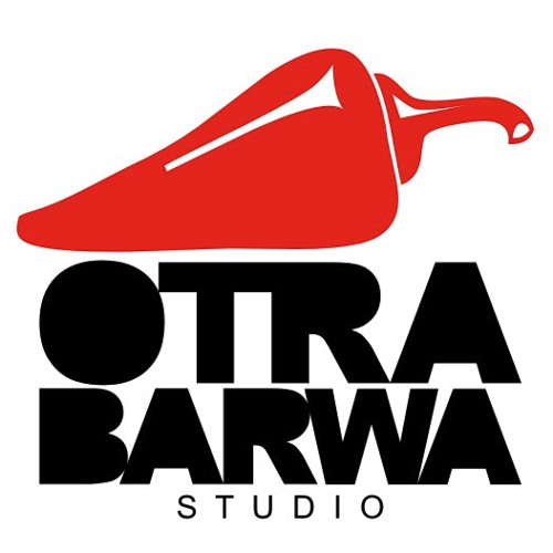 Otrabarwa Studio PromoMix
