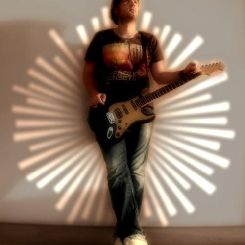 Mario Milivojevic's avatar