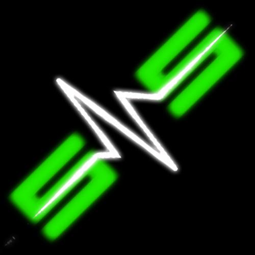 Sho-N-Sell's avatar