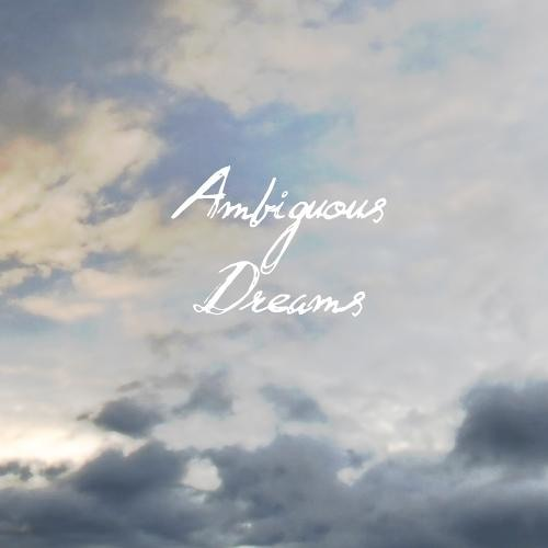 Ambiguous Dreams's avatar