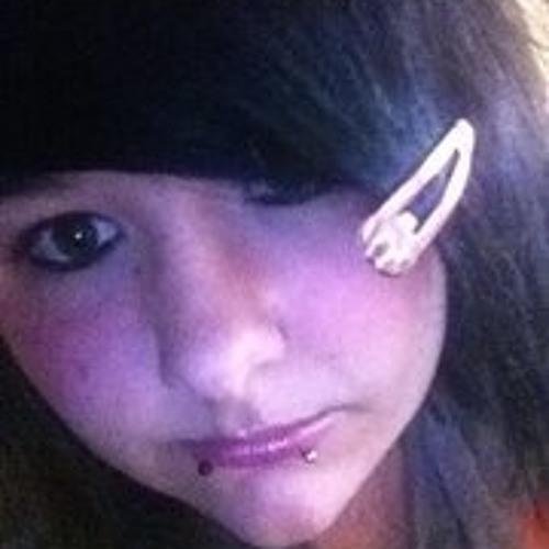alaina-killjoy-manton's avatar