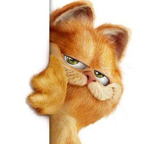 yanaing's avatar