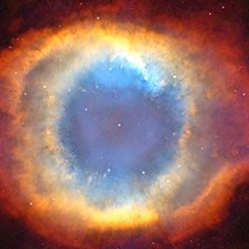 The Helix Nebula's avatar