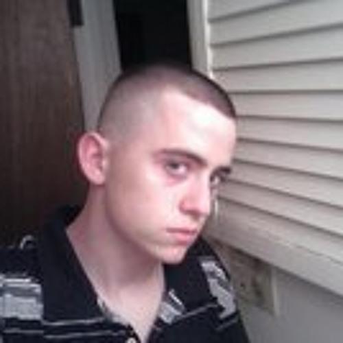 Matt C!'s avatar
