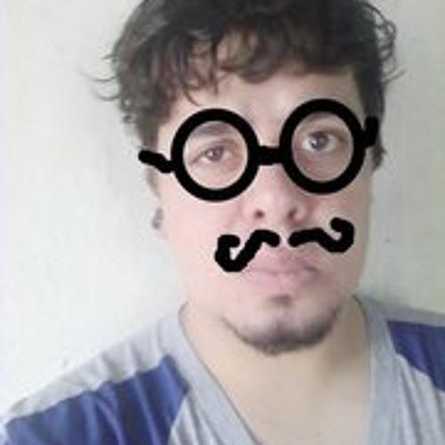 robert-rezende's avatar