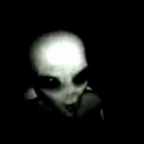 datrebil82's avatar