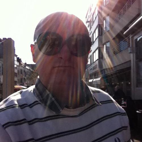 JV@Ostend's avatar