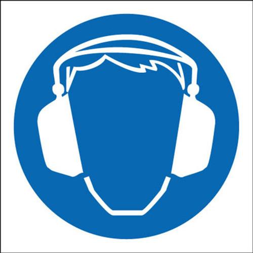 NTJ's avatar