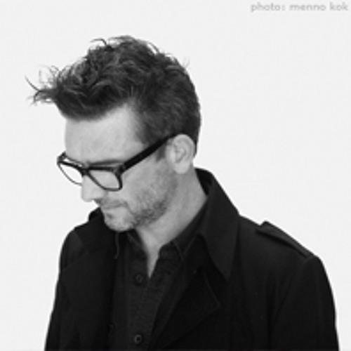 me_studio's avatar