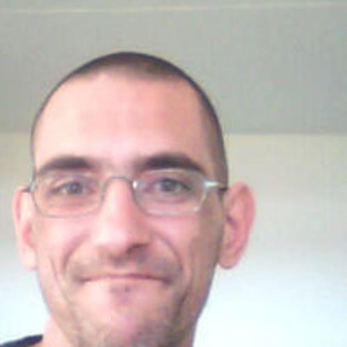 Locke061276's avatar