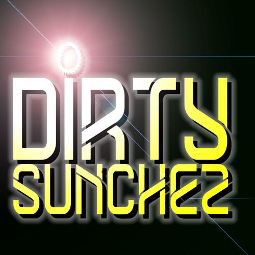 Dirty Sunchez's avatar