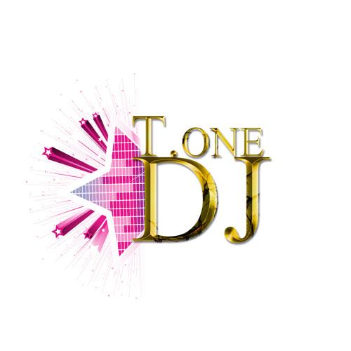 tone972's avatar