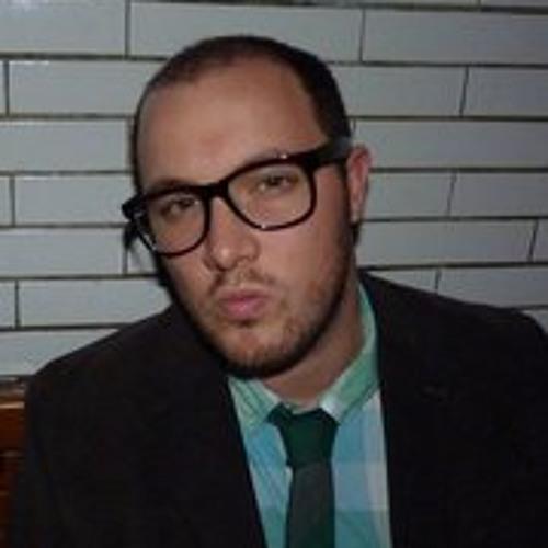 lionel-fender's avatar