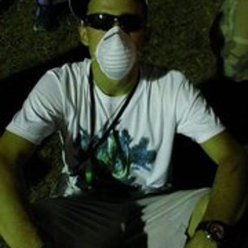 Danny Macaroy's avatar