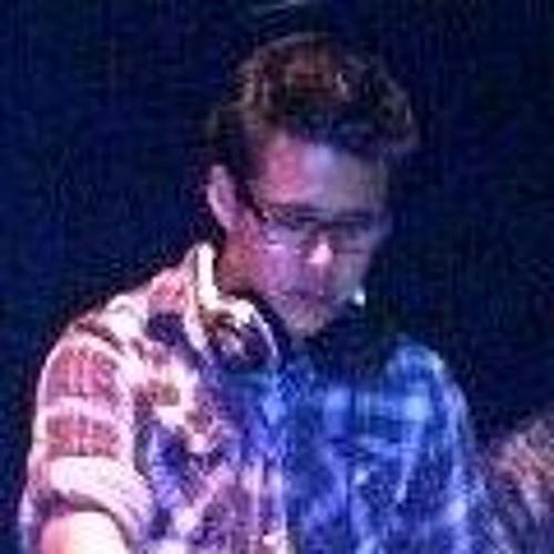 Max Novillo's avatar