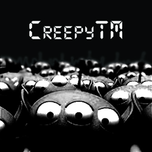 CreepyTM's avatar