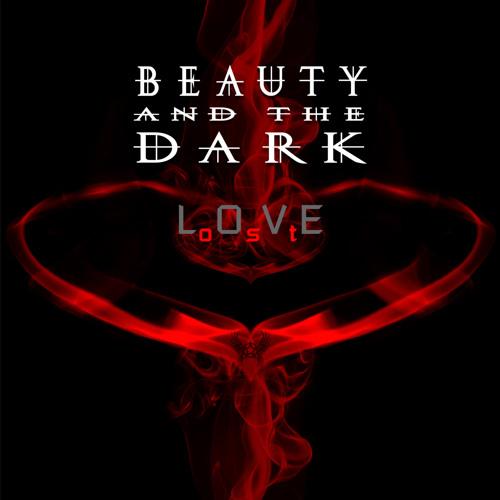 Beauty & the Dark's avatar
