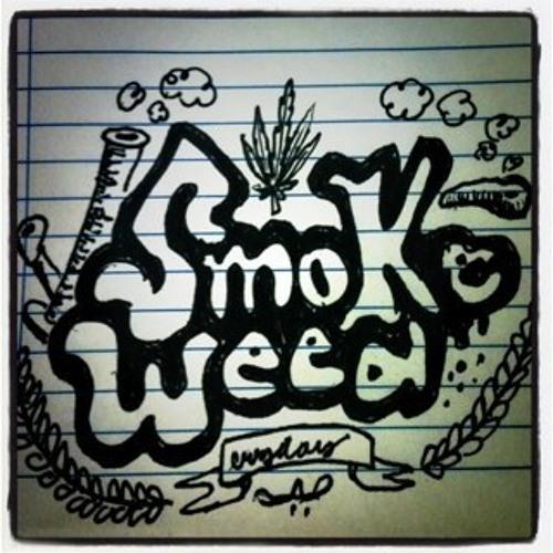 smoke_weed's avatar