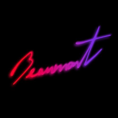Beaumontmusic's avatar