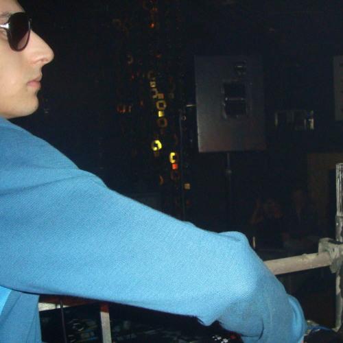 MassimoMilianO Production's avatar