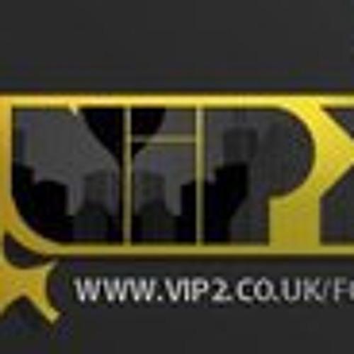 vip2's avatar