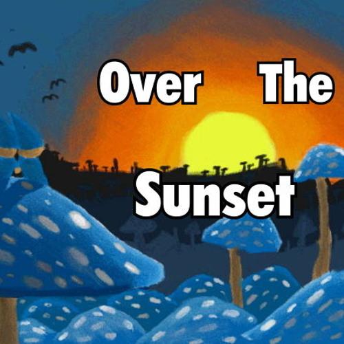 OverTheSunset's avatar