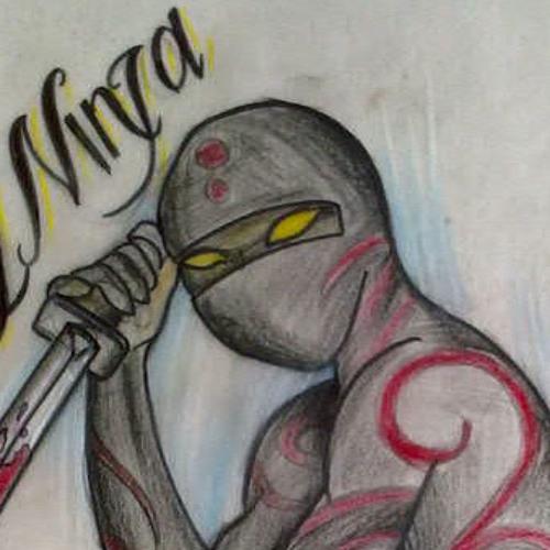 Fairly Ninja's avatar