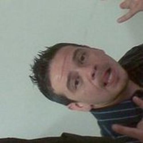 peter-es's avatar