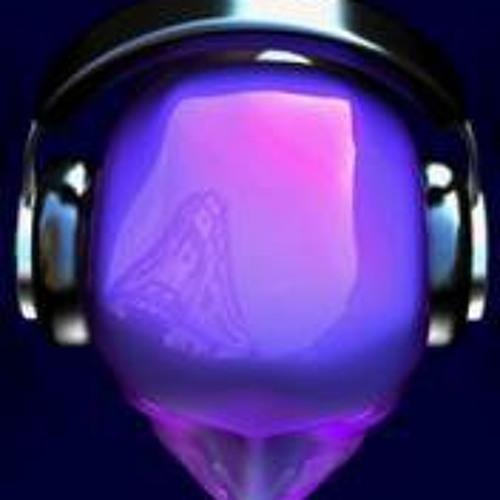 stef-tat's avatar