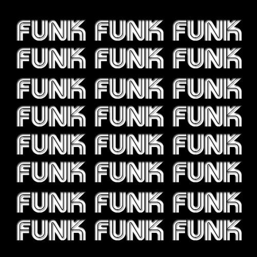 Will Funk's avatar