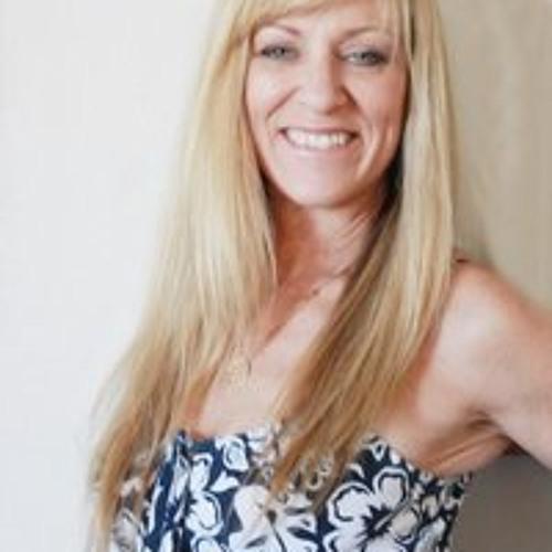 lisa-strohmeyer's avatar