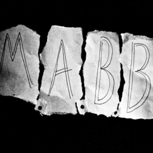 m.a.b.b's avatar