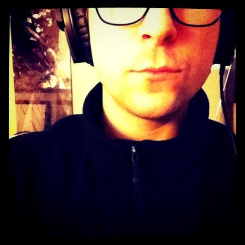 virtualvinyl's avatar