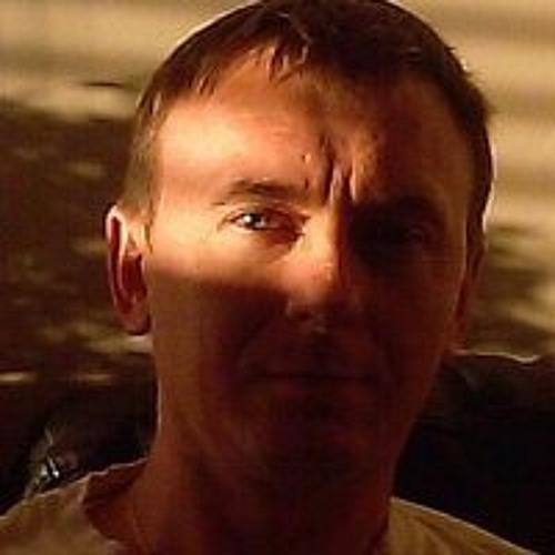 slan-dizier's avatar