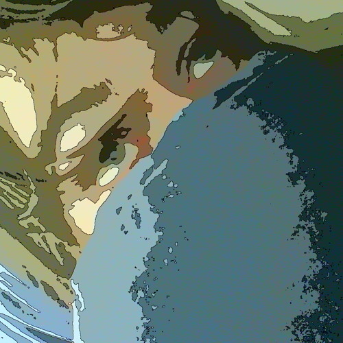 stephencaheny's avatar