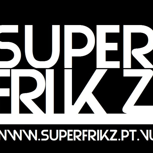 Adele - Rolling in the Deep(Superfrikz Bootleg Preview)