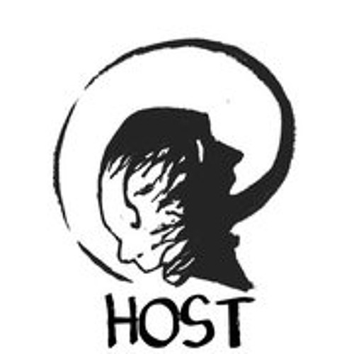 HOST353's avatar