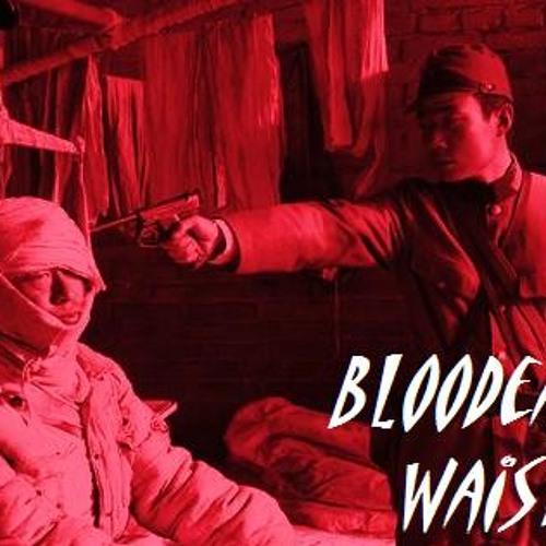 bloodeaglewaistcoat's avatar