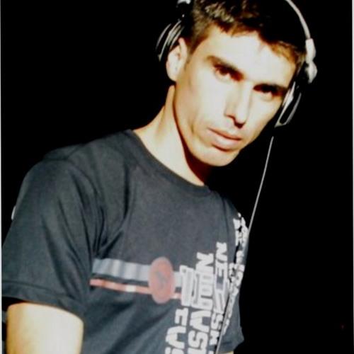 DJ_BETO_BRIZZ's avatar