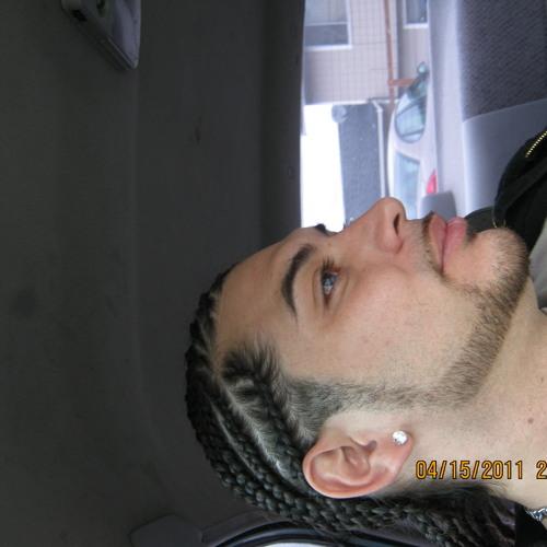 EL-G's avatar