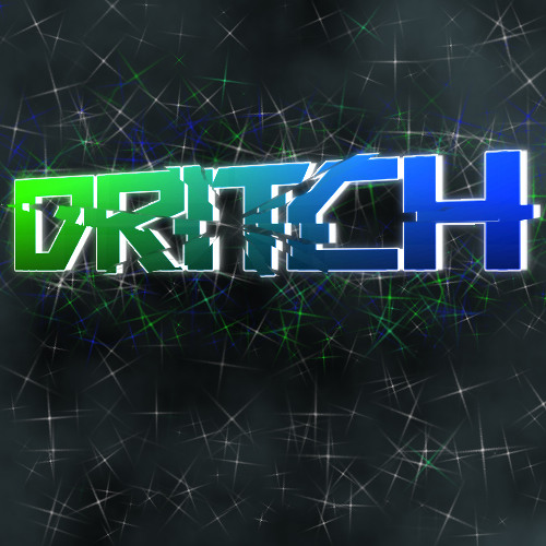 DRITCH's avatar