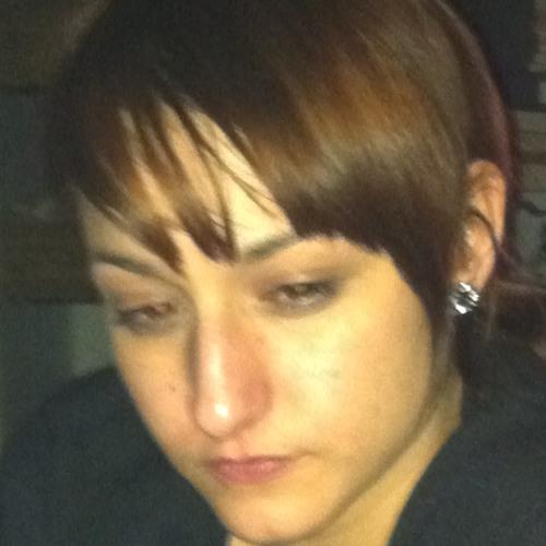 Lena.K.'s avatar