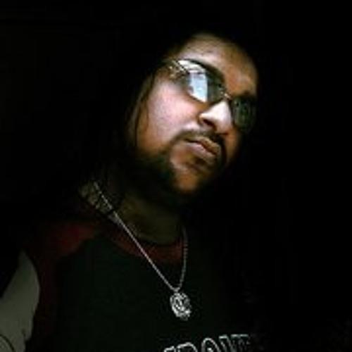 DJ Roby's avatar