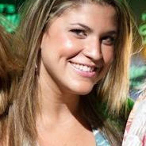 Cris Souza's avatar