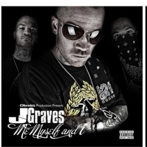 JGraves30's avatar